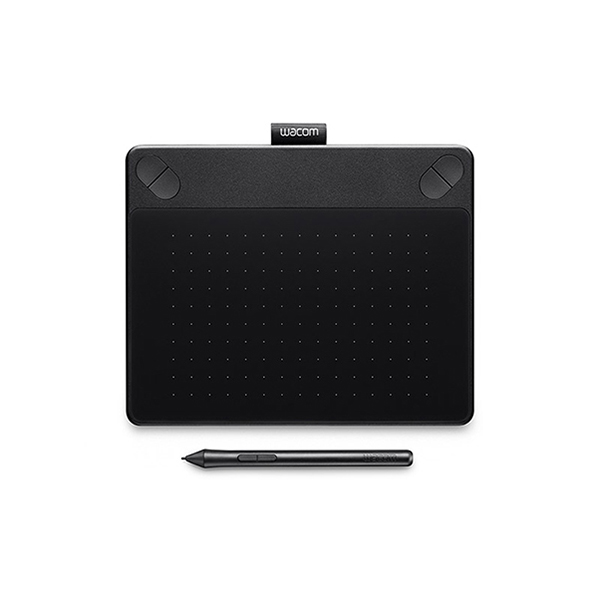 Intuos Art Black PT Small